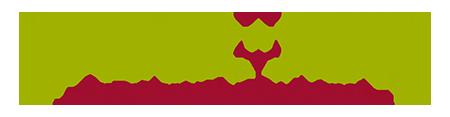 Deine Kinderärztinnen aus Duisburg-Wedau Logo